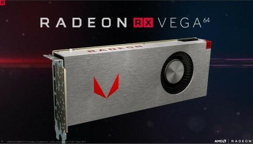 Amd Rx Vega Resmi Di Indonesia 1