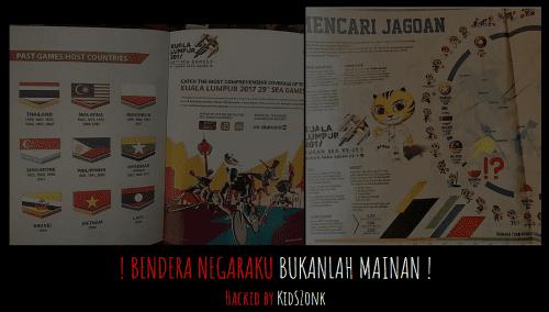 Kasus Hacking Di Indonesia Yang Mendunia 2