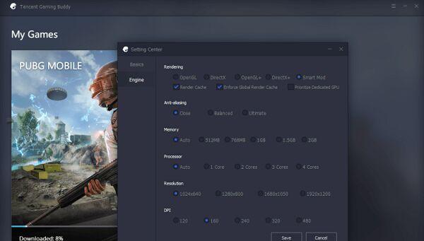 Best Emulator For Pubg Mobile Best Settings No Lags: Ini Dia Cara Main PUBG Gratis Di PC, 100% Legal