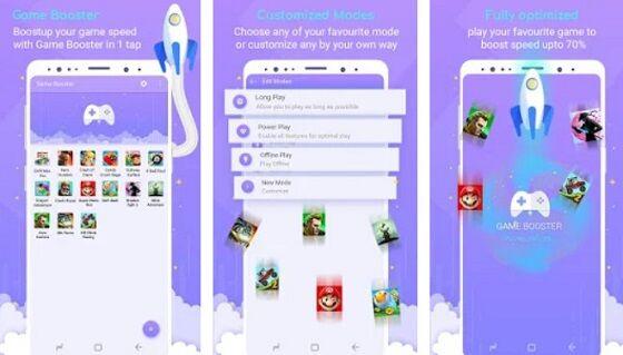10 Game Booster Android Terbaik 2019| Main PUBG Tanpa Lag