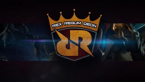 1800 Nama Squad Keren Ff Pubg Ml Terkece 2021 Jalantikus