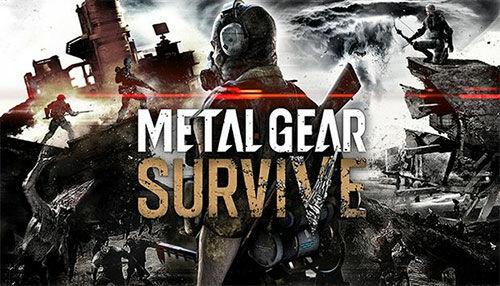 Metal Gear Survive 4658b