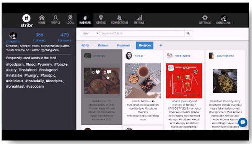 Aplikasi Pendukung Instagram 2