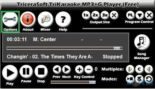 aplikasi karaoke gratis 5