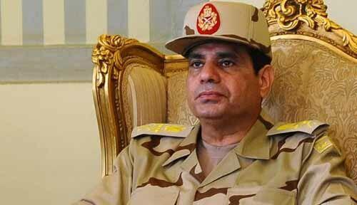Abdel Fattah