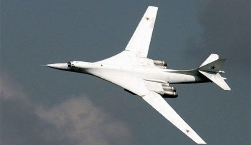 Pesawat Paling Besar Di Dunia 2