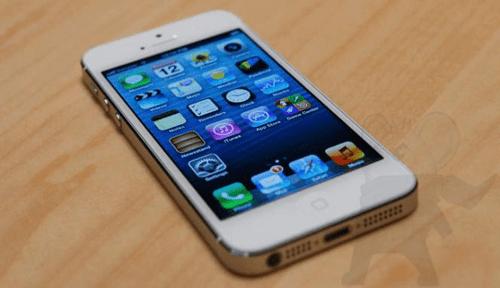 Iphone Asli1
