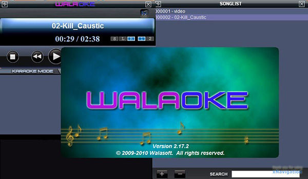10 Software Karaoke Gratis Terbaik Di Windows 2018 Jalantikus Com