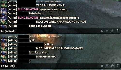Pinoy Dota 2 929a0