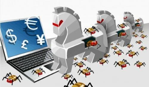 Foto 2020techblog Trojan