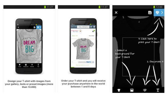 75+ Aplikasi Desain Jaket For Android HD Terbaik