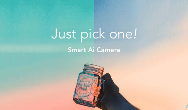 aplikasi-kamera-terbaik-android-2