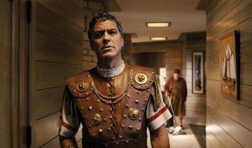 Hail Caesar 56d8f