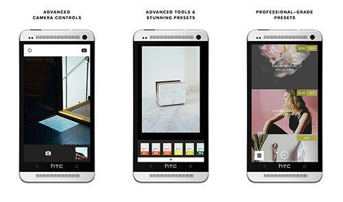 Aplikasi Edit Foto Android Terbaik 1