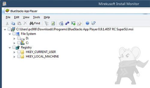 Cara Mudah Uninstall Aplikasi Windows Tanpa Sisa1 1