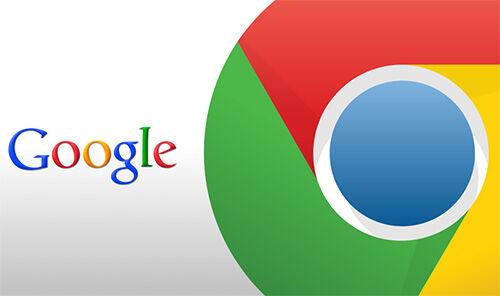 Google Chrome Anti Adblock 1