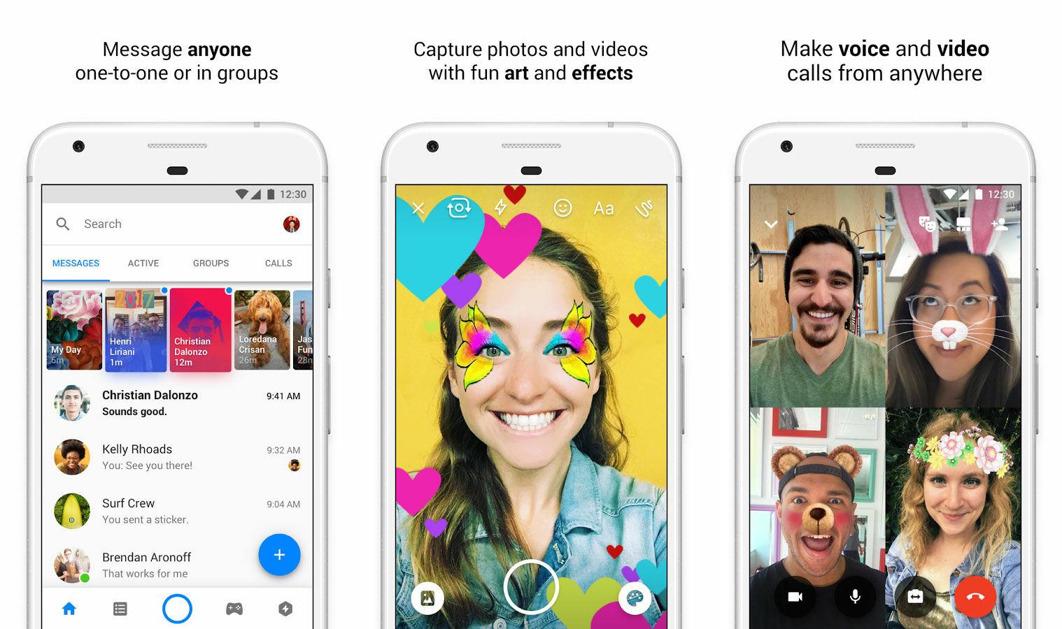 3 Aplikasi Foto Bergerak Terbaik Untuk Membuat GIF Dan Video