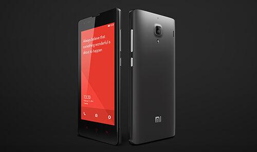 5 Smartphone Android Terbaik Dibawah 2 Juta Agustus 20146