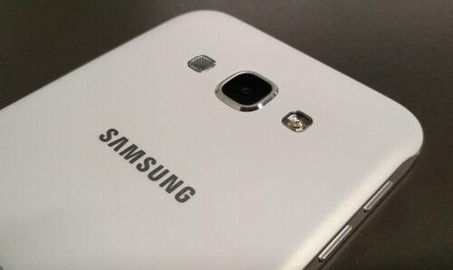 Samsung Galaxy A8 Untuk Anak Muda Aktif Dan Gaul 2
