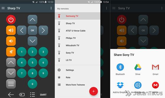 aplikasi-remote-tv-android-01
