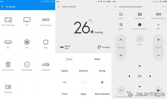 aplikasi-remote-tv-android-05
