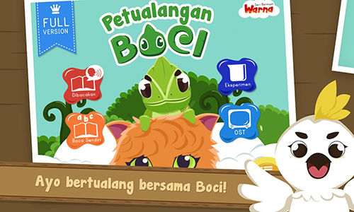 Botchi 1 1