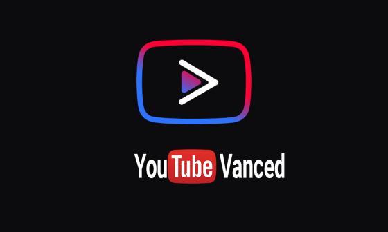 Download YouTube Vanced APK 13.12.60 2021   Jalantikus