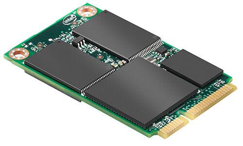 Harddisk Flashdisk Ssd 2