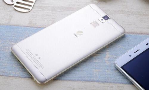 Pepsi Phone P1 Smartphone Android Murah Sensor Sidik Jari 2