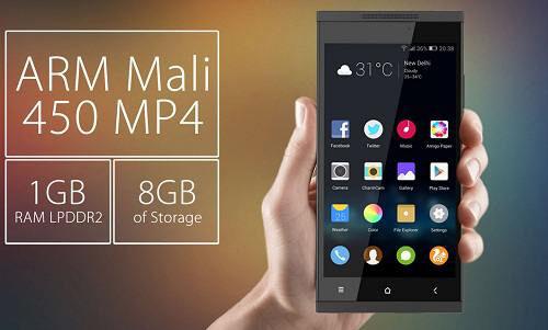 Himax Zoom Smartphone Android Murah Dengan Prosesor Hexa Core 1