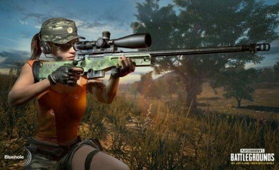 101+ Gambar Kata Bijak Sniper Gratis Terbaik