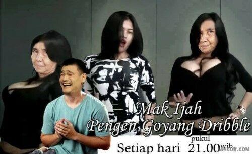 Foto Google Makijah3