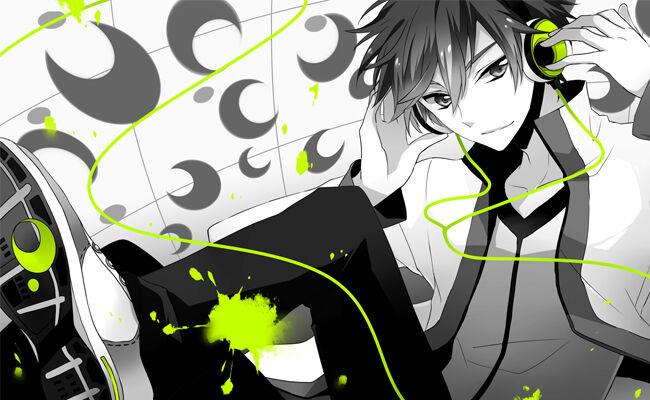 85+ Gambar Anime Paling Keren Di Dunia Paling Keren