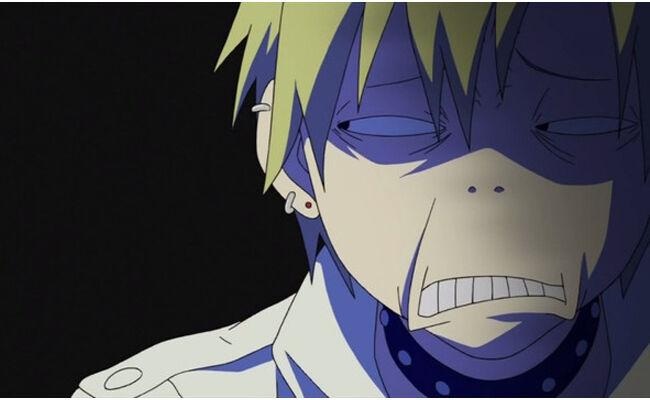 gambar-anime-lucu-6
