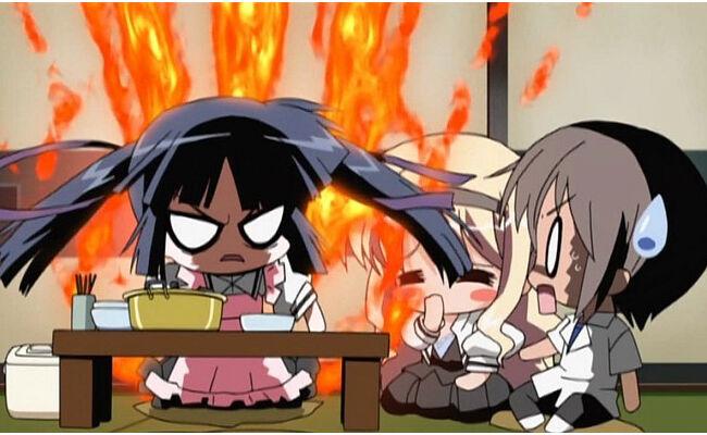 gambar-anime-lucu-7