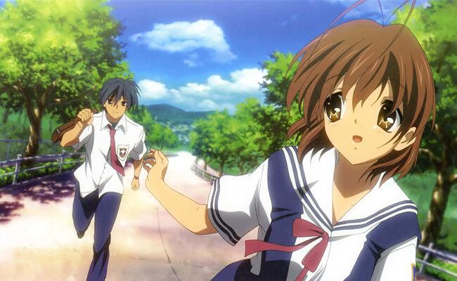 gambar-anime-romantis-6