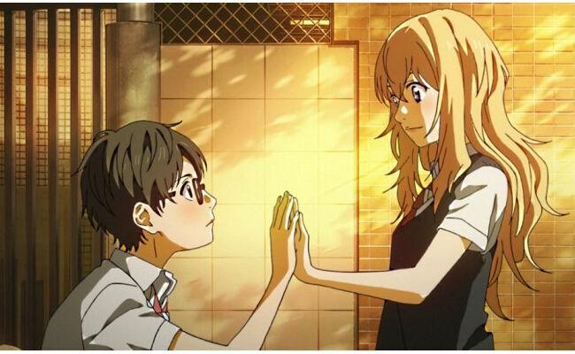 gambar-anime-romantis-9