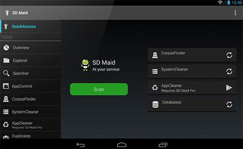 Aplikasi Penghemat Storage 5