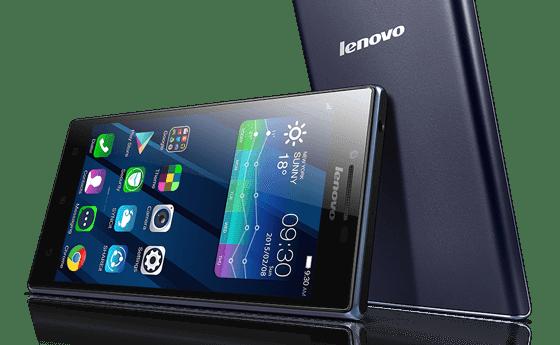 smartphone android berkualitas 15