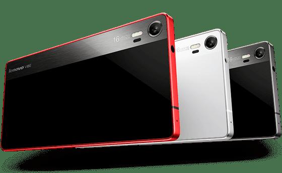 smartphone fitur OIS 7