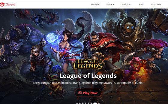 10 Situs Download Game PC Gratis & Legal | Update 2019