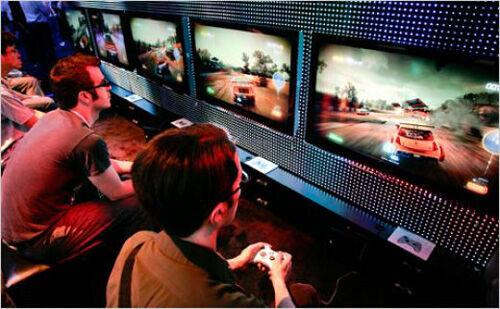 5 Fakta Tentang Profesi Game Tester 1
