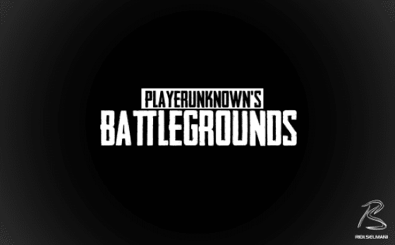 Pubg Wallpaper 1080p Black And White: 100+ Wallpaper PUBG HD Keren Terbaru & Terlengkap 2019
