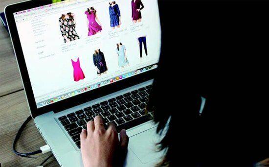 Waspada Ini 5 Modus Penipuan Online Shop Yang Wajib Kamu Ketahui