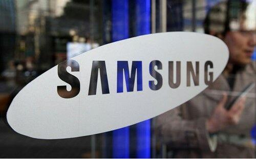 Fakta Samsung 4