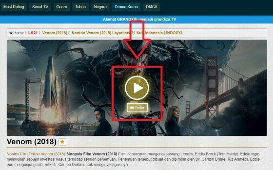 3 Cara Mudah Download Film di IndoXXI|Lewat HP dan Laptop