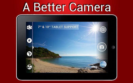 aplikasi kamera mirip dslr 12