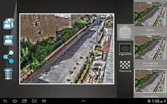 aplikasi kamera mirip dslr 5