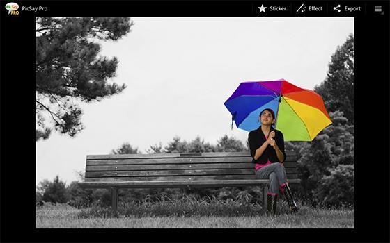 10 Aplikasi Edit Foto Melayang Android Paling Canggih 2018 Jalantikus