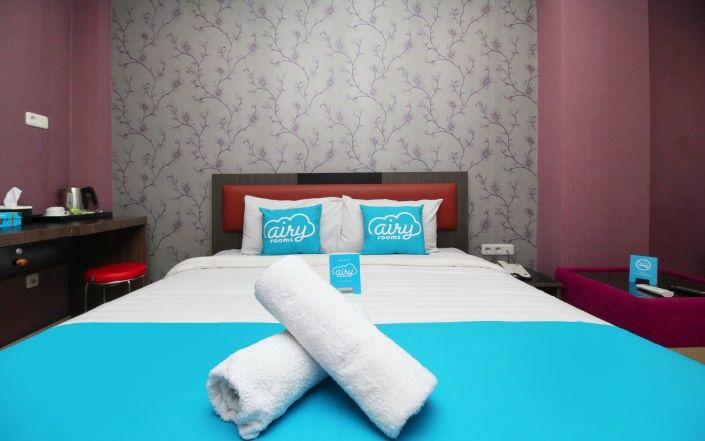 airy-rooms-manado